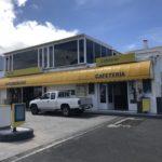 Bar – Cafetería MOZAGA